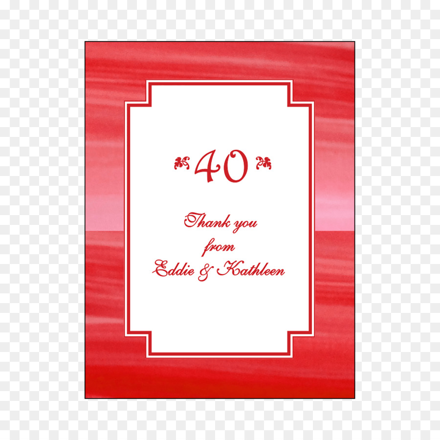 Wedding anniversary Death anniversary Party - anniversary invitation ...