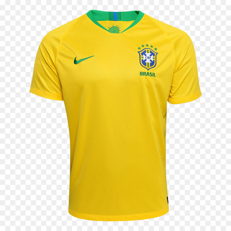 1e7559ddc 2018 World Cup Sweden national football team T-shirt Brazil national  football team 2014 FIFA World Cup - Brasil 2018 png download - 1200 1200 -  Free ...