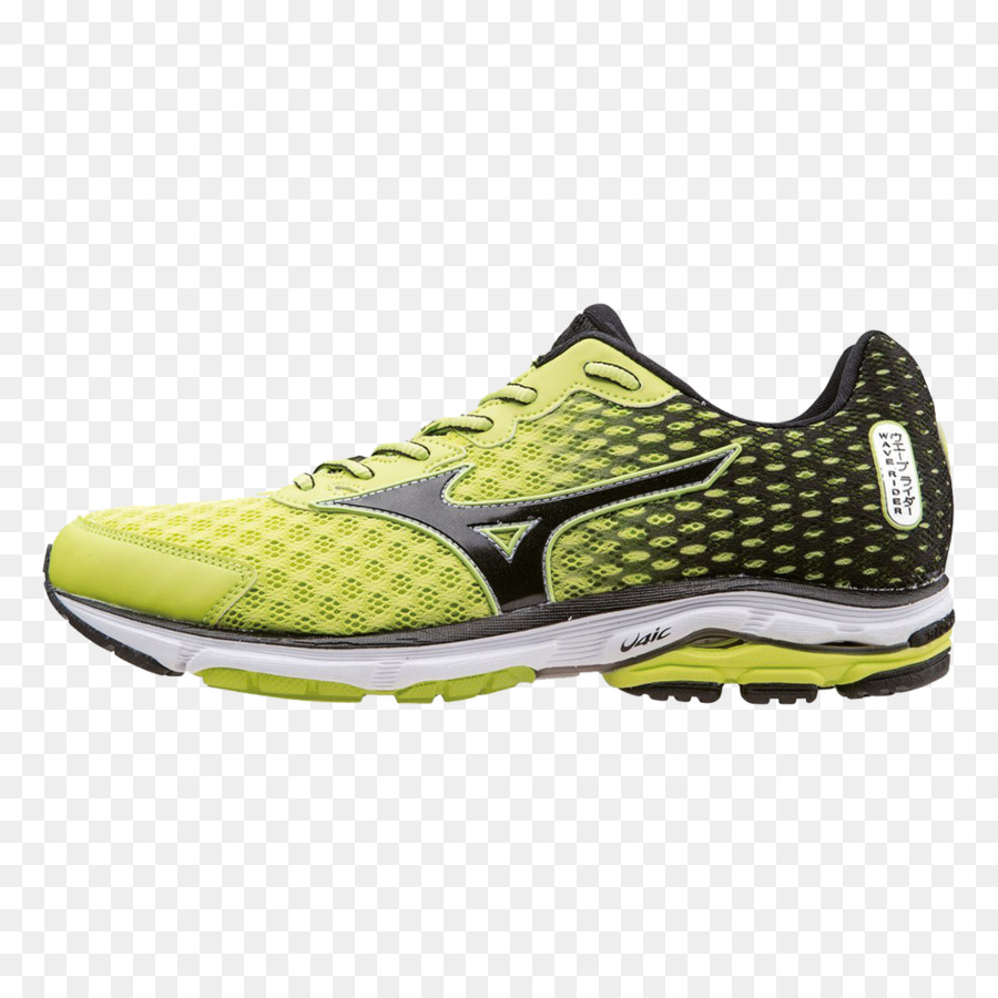 Sneakers Mizuno Corporation ASICS Shoe Reebok reebok png