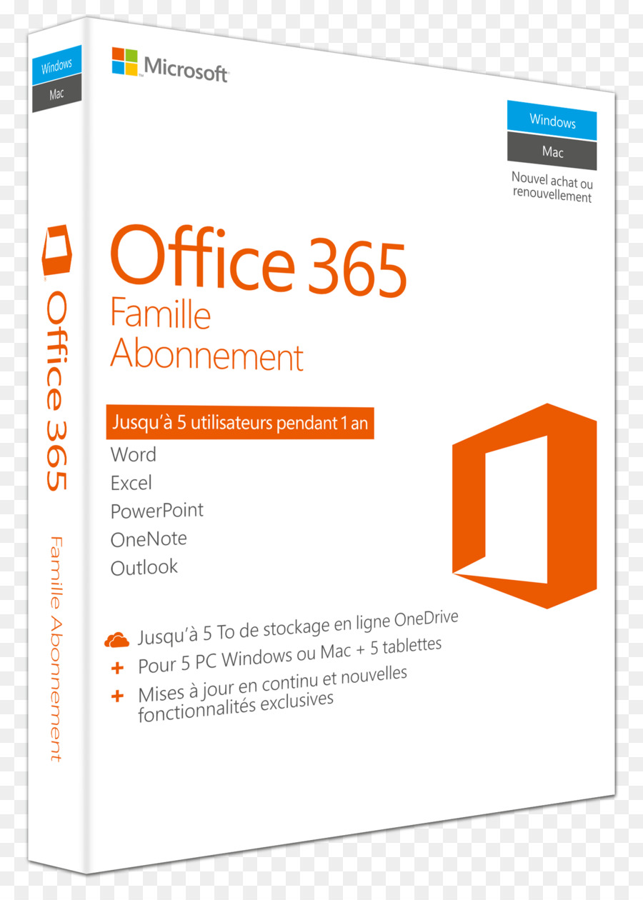 ms office download 2010 for pc