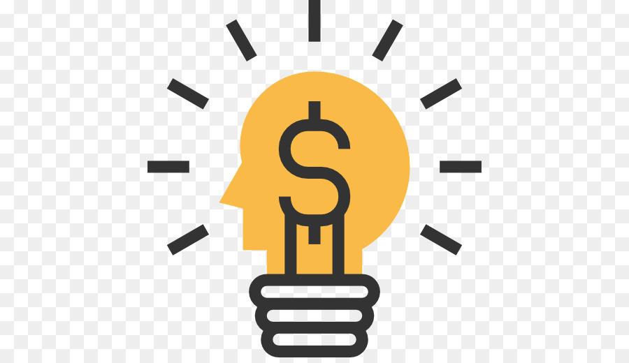 Бизнес идея финансы молодая мама идеи бизнеса