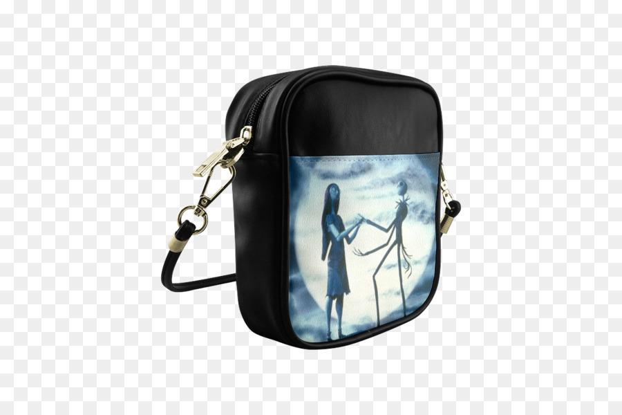 Bolso de el bolso Bolsas para Mensajero de de mano mano correa agfUwaO