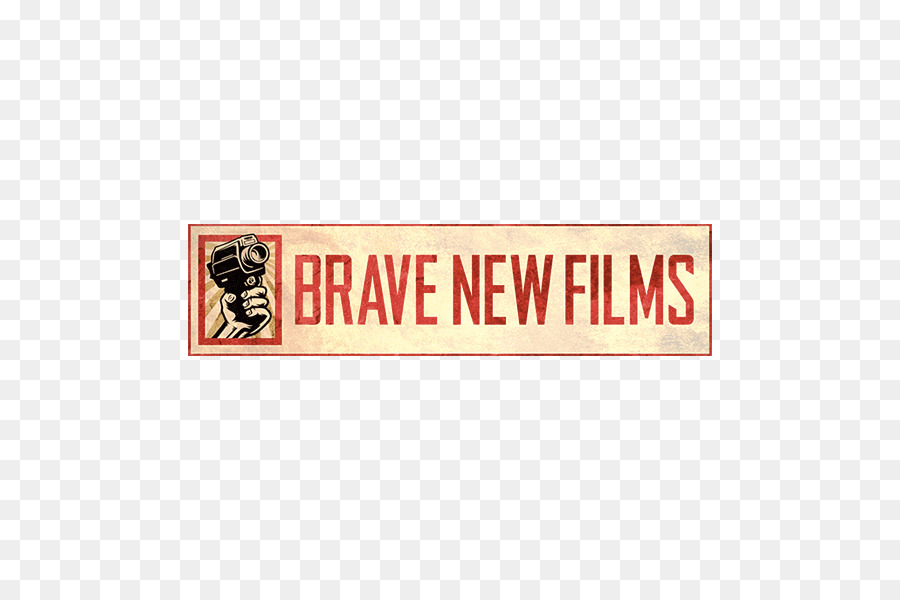 Action Film Logo Youtube Brave New Films Action Movies Png