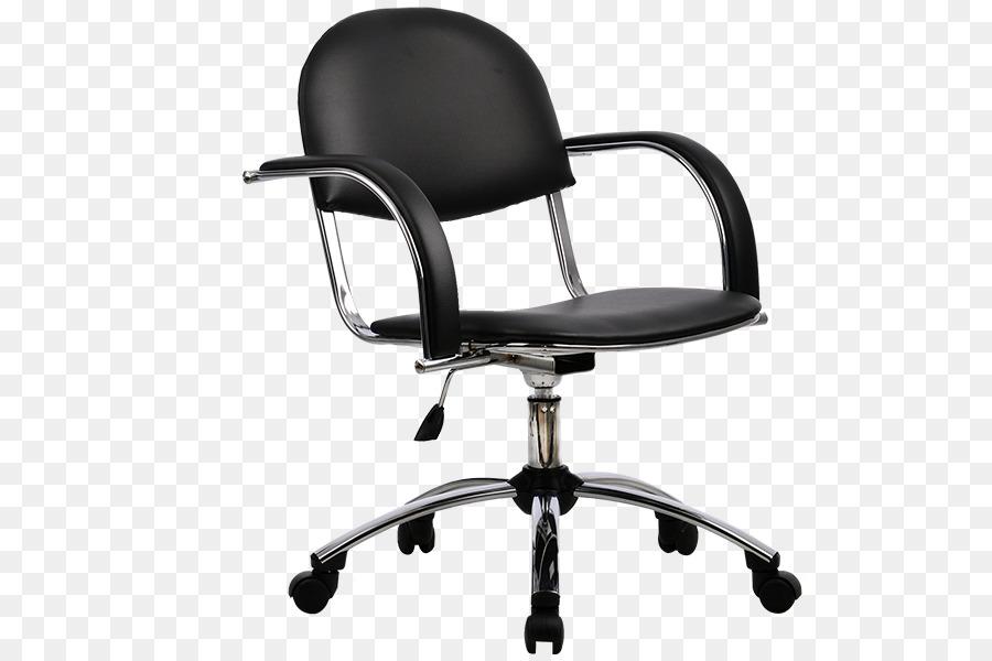 Poltrona eames lounge chair per l ufficio e la scrivania sedie