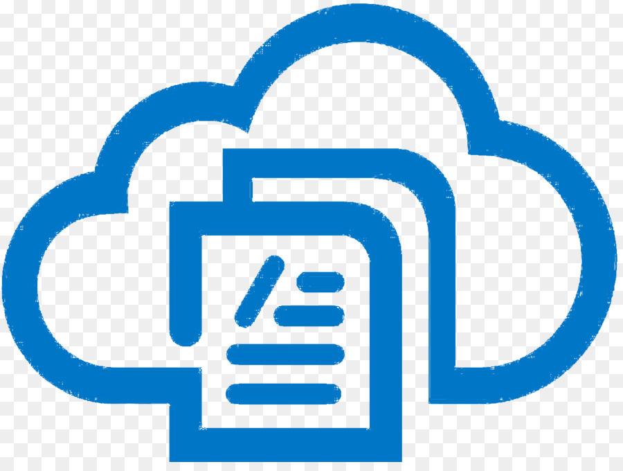 Microsoft Azure Cloud Computing Cosmos Db Microsoft Certified