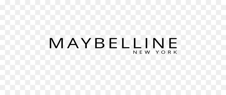 logo brand maybelline png download 720 364 free transparent rh kisspng com maybelline loose finishing powder maybelline loose face powder