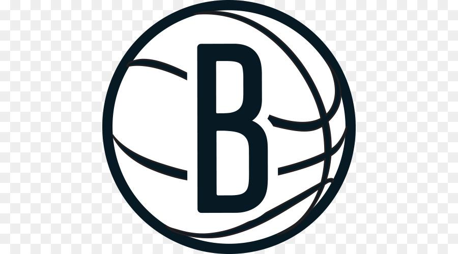 Brooklyn Nets de la NBA Philadelphia 76ers Miami Heat - kyrie irving ...