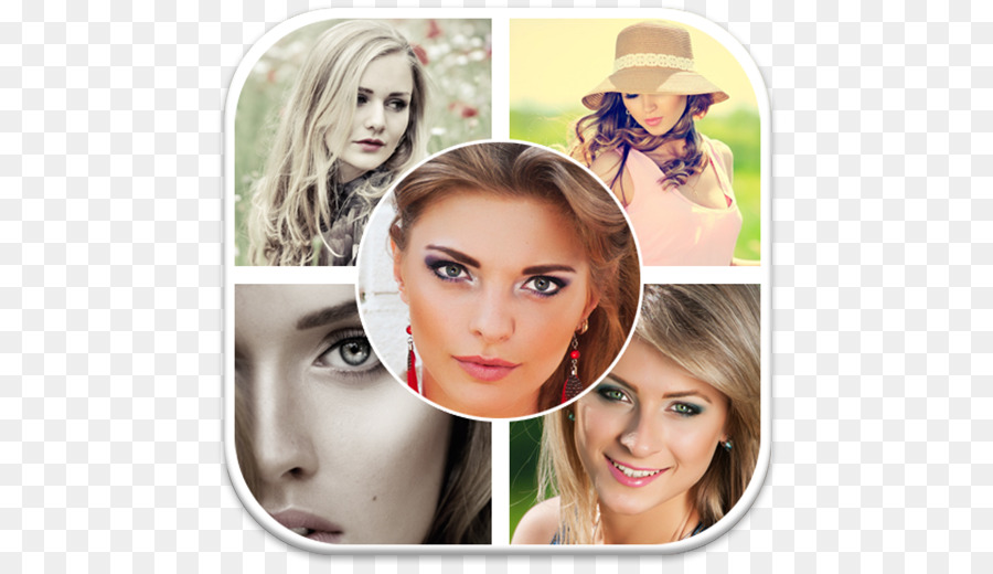 Airbrush: easy photo editor for android free download and.