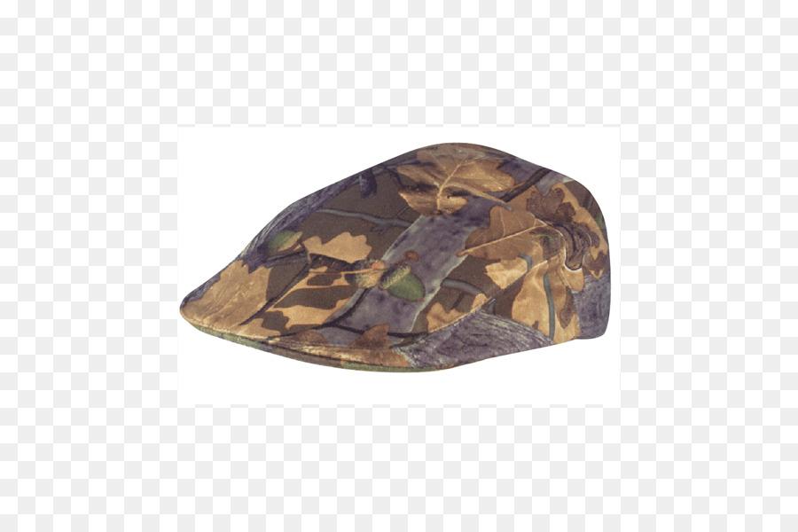 c148a546918 Flat cap Hat Baseball cap Clothing - denim cap png download - 500 600 -  Free Transparent Cap png Download.