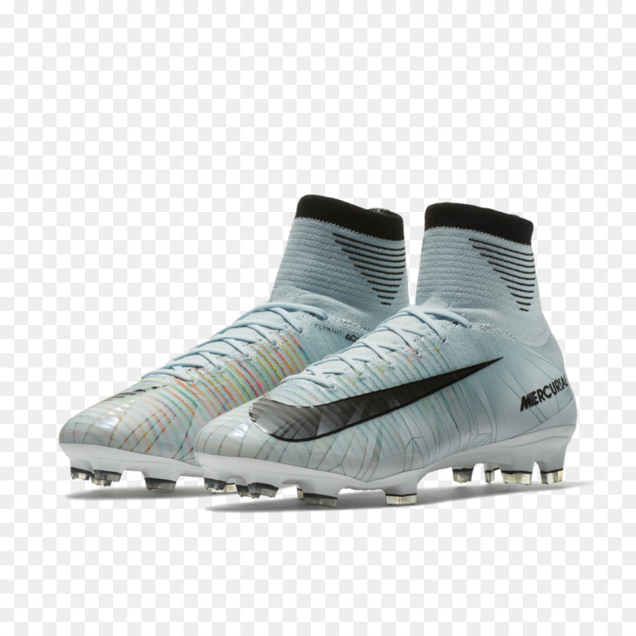 sports shoes c09a0 c9116 Real Madrid png download - 1120*1120 - Free Transparent Nike ...