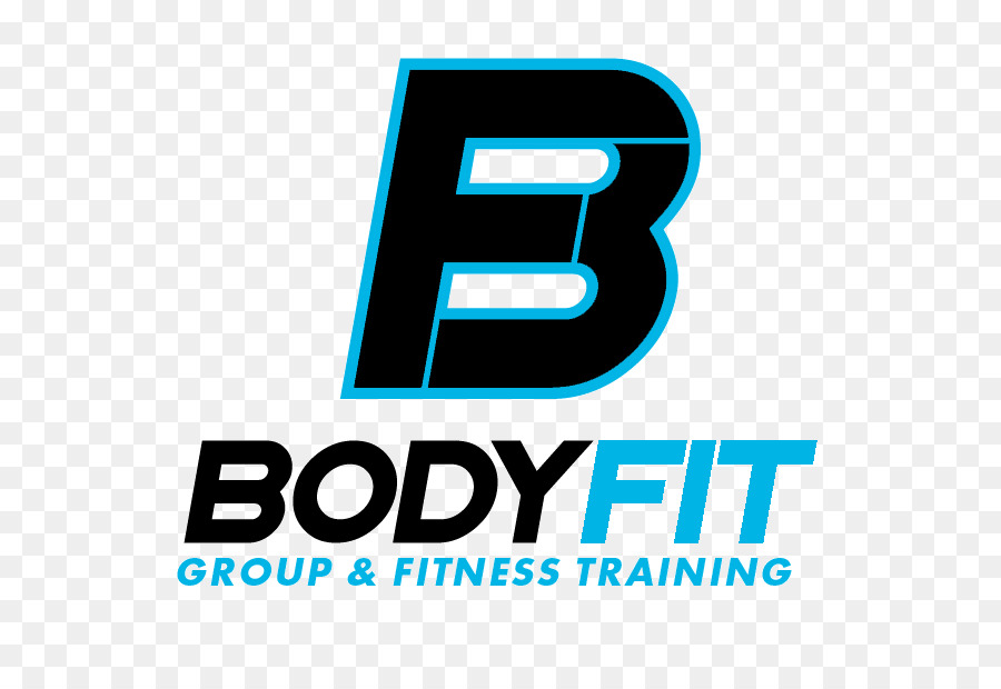 Logo Personal Trainer Nutrition Physical Fitness National Academy Of Sports Medicine