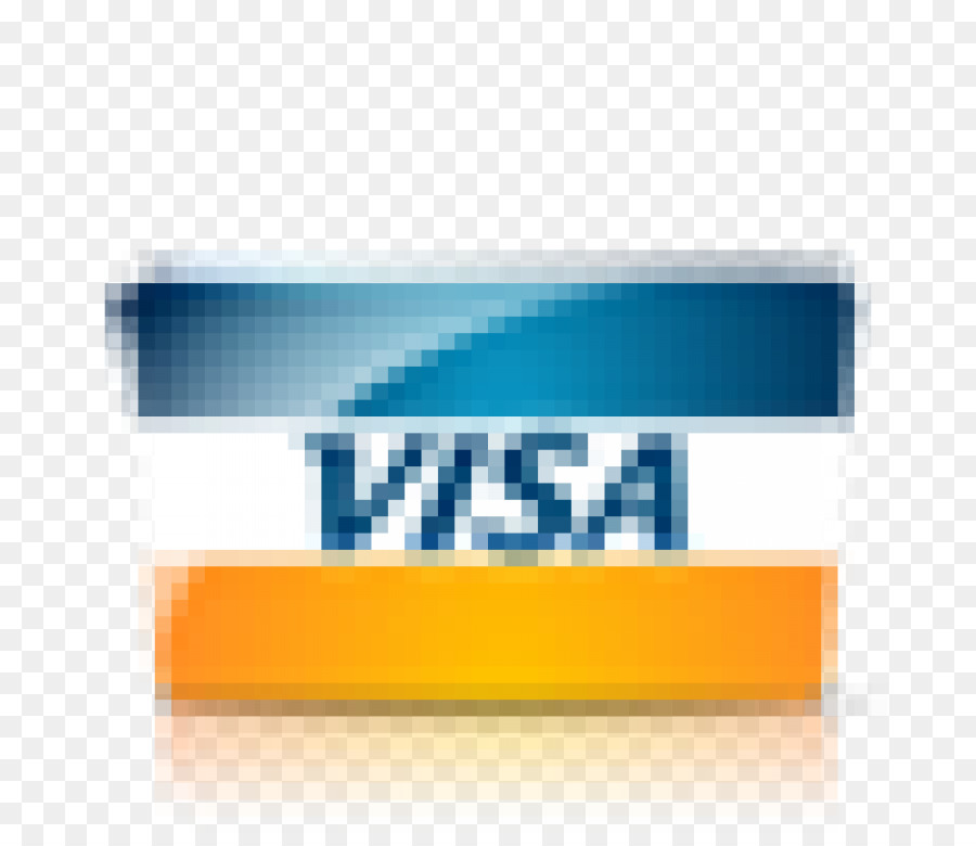 Visa business credit card mastercard payment visa png download visa business credit card mastercard payment visa reheart Images