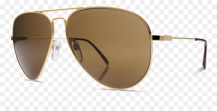 4e2c90e3ca kisspng-aviator-sunglasses-electric-visual-evolution-llc-new-sunglasses -5b42953211a256.7967485815310902260722.jpg