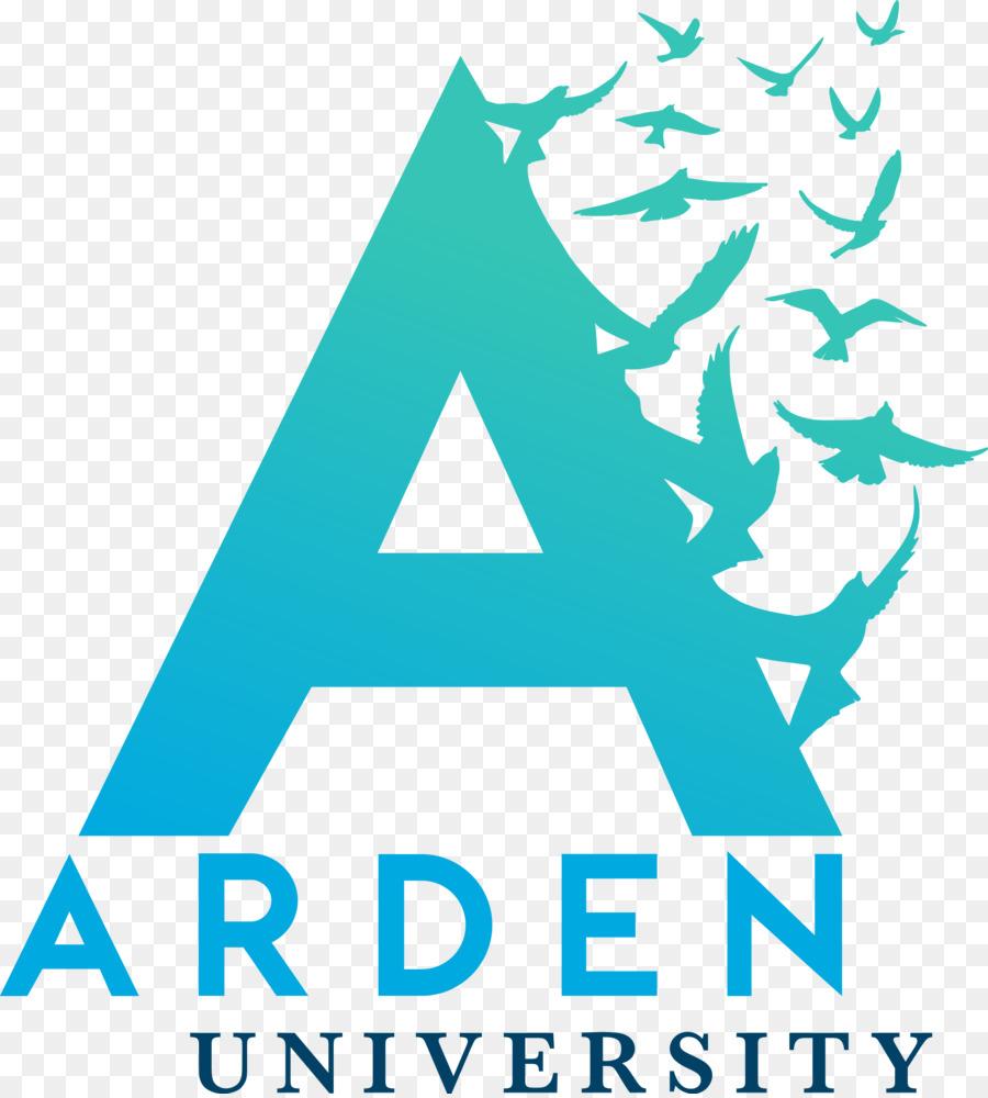 Arden Universidad de la Universidad de Londres habilidades de ...