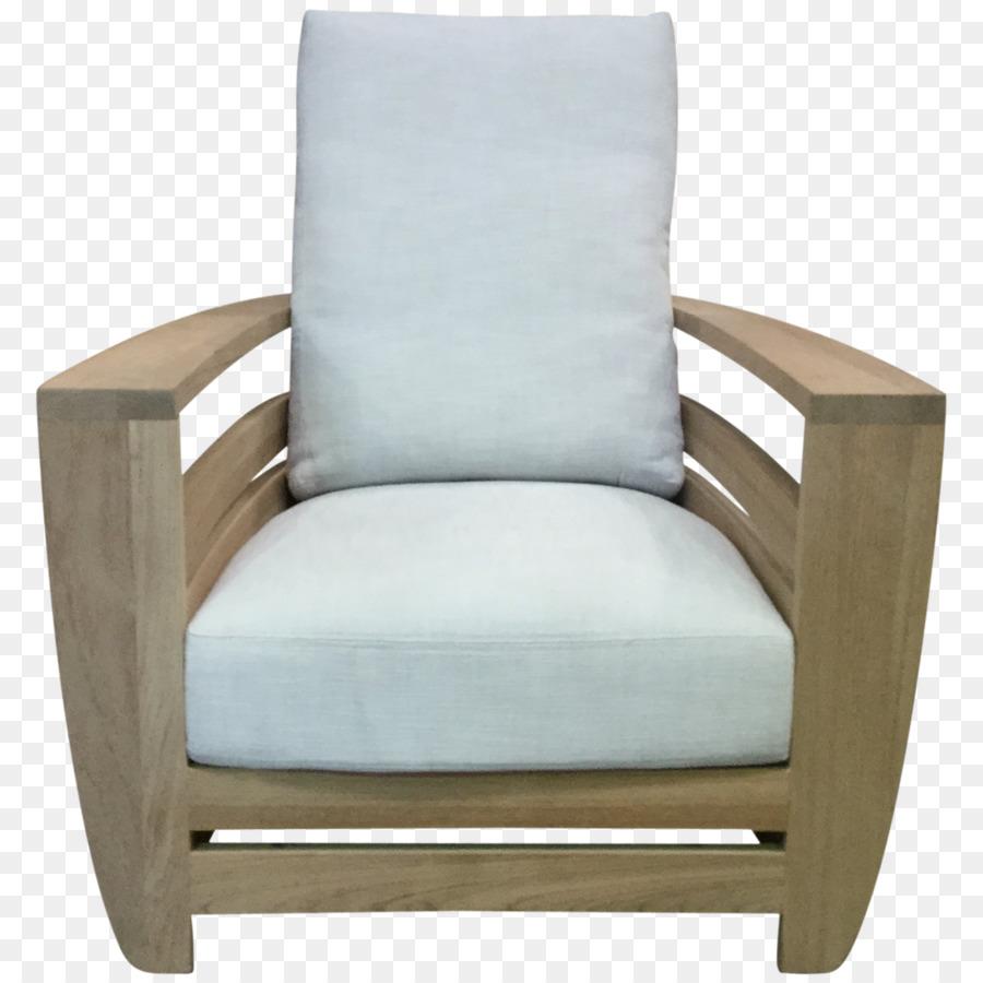 Club Chair Furniture Interior Design Services Designer   Design