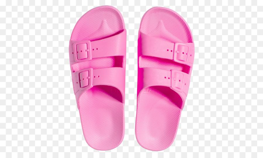 8f18ebcdcd3f8 Slipper Flip-flops Shoe Sandal Slide - new stock arrival png ...