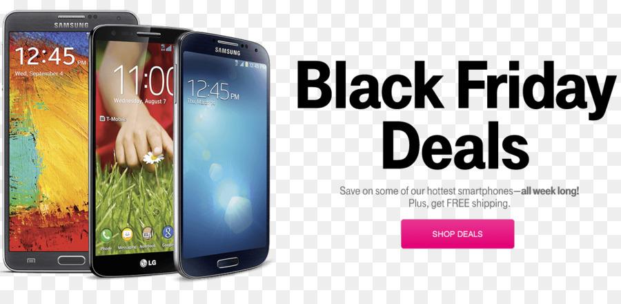 Unduh 47 Background Black Smartphone HD Terbaru