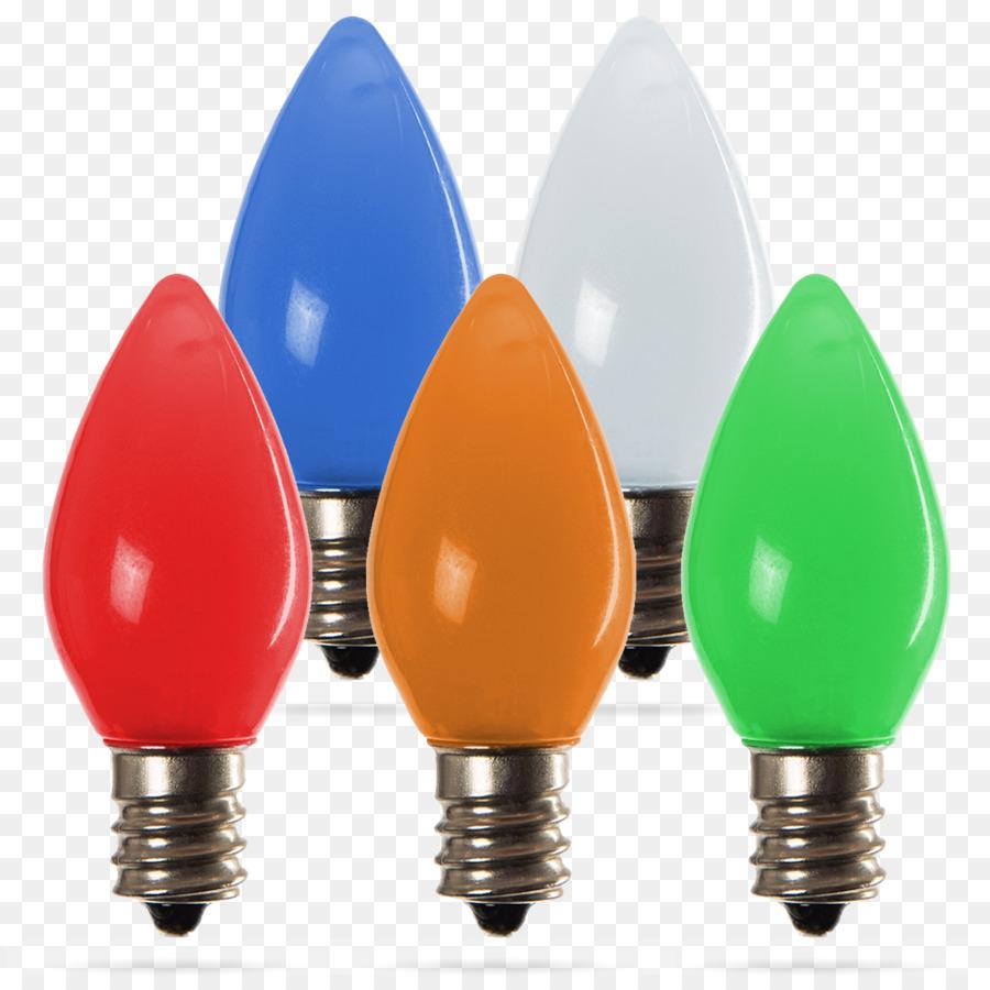 Christmas Bulb Png.Christmas Light Bulb Png Download 1000 1000 Free