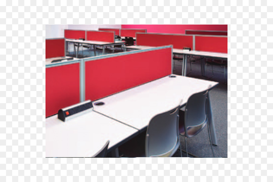Meja Kantor Meja Kelas Unduh Mebel Tabel Jam Kantor