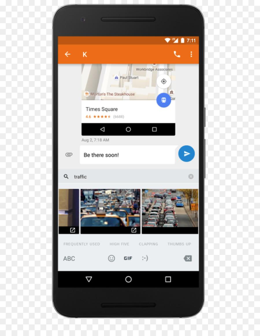 Nexus 5x Mobile Phone png download - 1000*1279 - Free Transparent