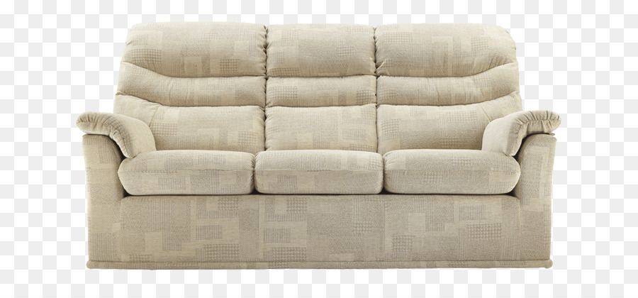 Recliner Couch G Plan Cushion Furniture Sofa Material Png Download