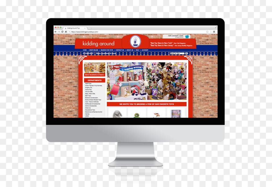Graphic Design Web Design Multimedia Resume Portfolio Png Download