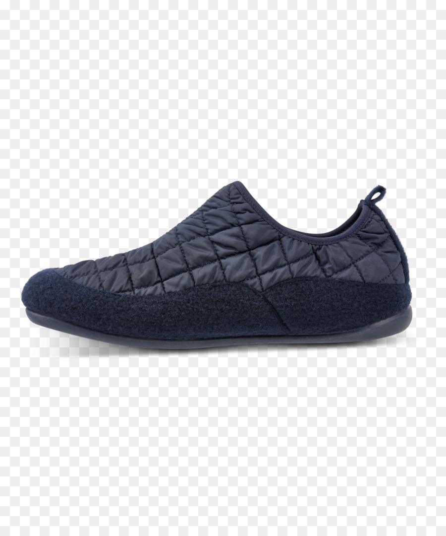 puma shoes zalando, OFF 71%,Buy!