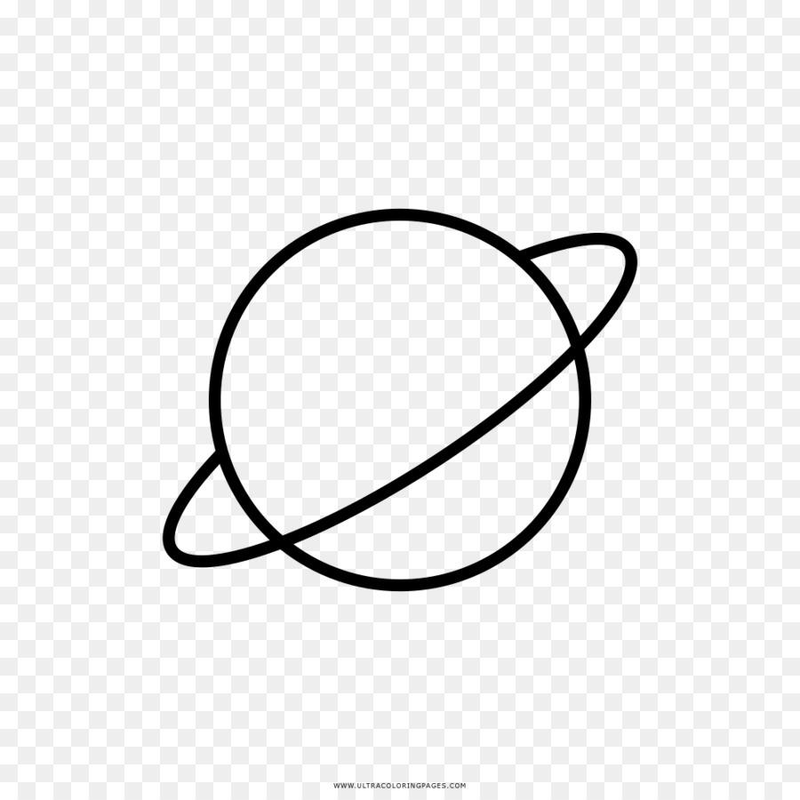 Dessin De La Planète Terre Planète Téléchargement Png 1000 1000