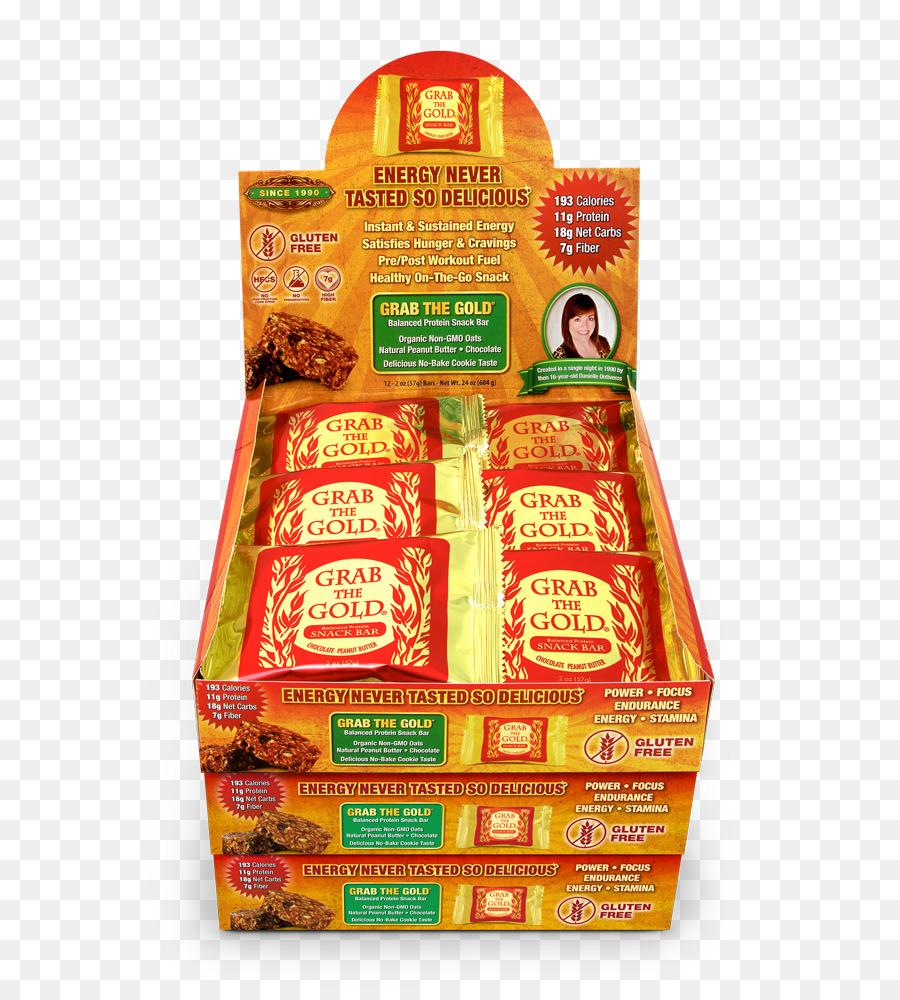 Makanan Keranjang Hadiah Menghambat Kenyamanan Makanan Camilan