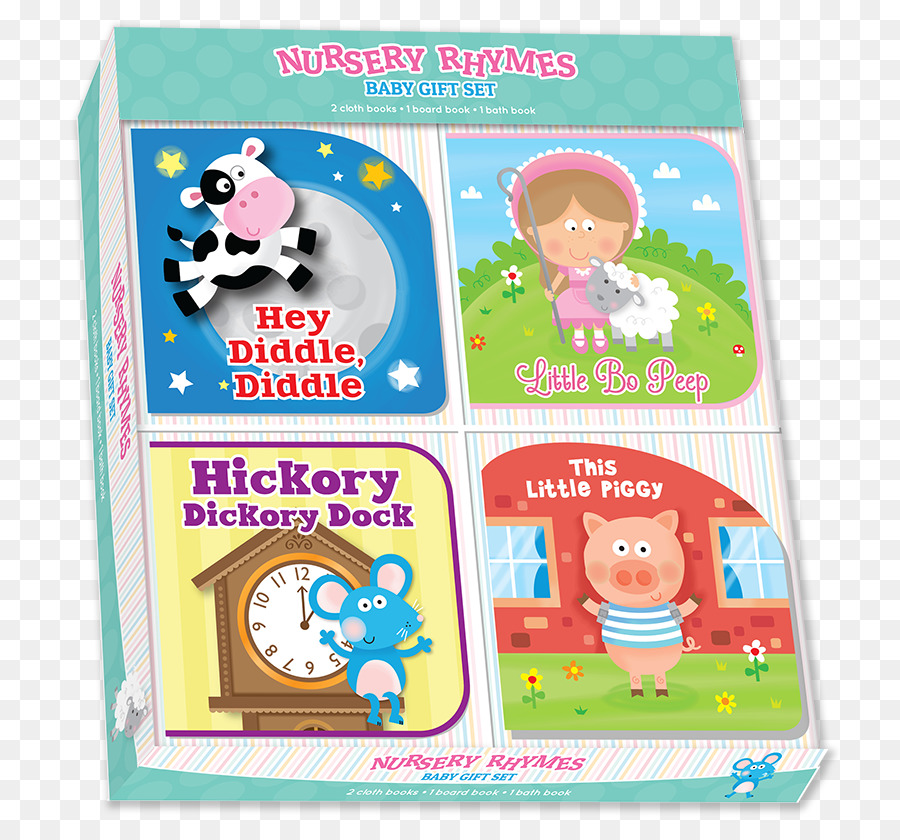 activity book toy infant board book book png download 800 832