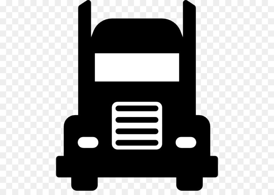 Car Mack Trucks Pickup Truck Semi Trailer Truck Car Png Download