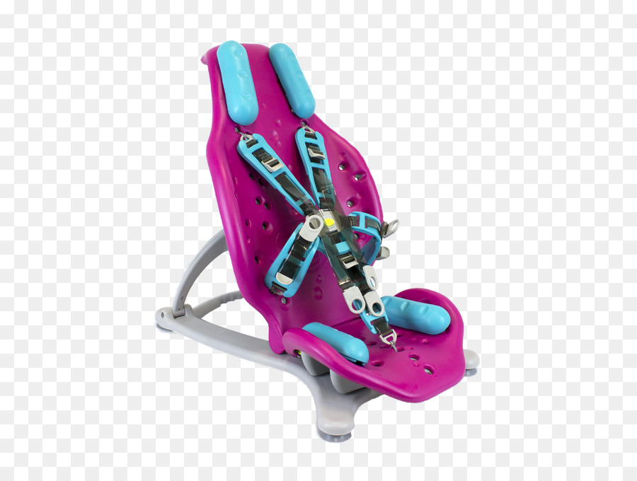 Bath chair Firefly Bathing Child Seat - firefly png download - 670 ...
