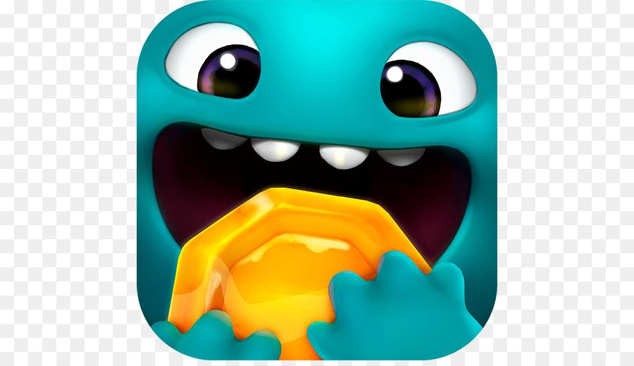 pixel art app free download