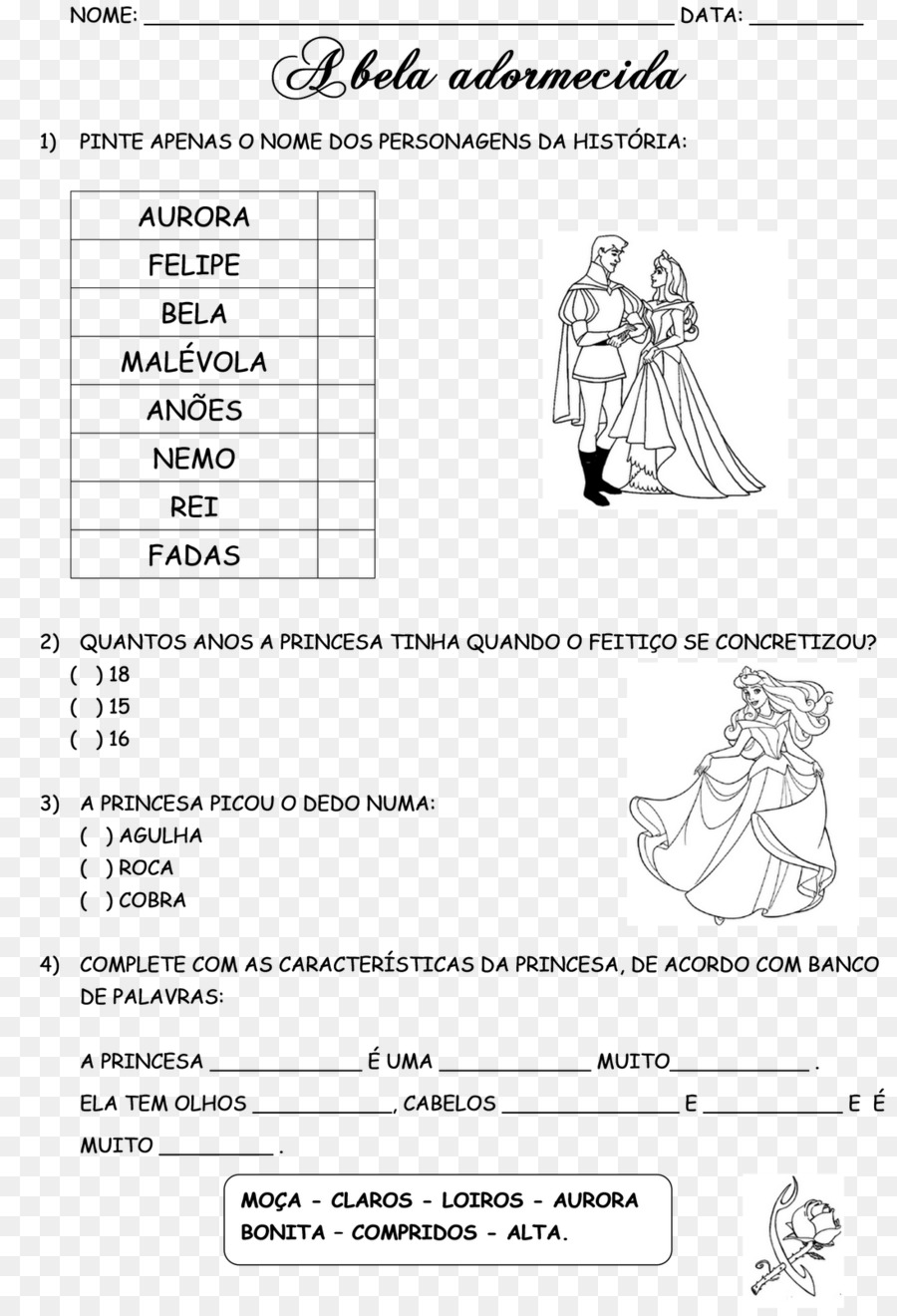 Documento Bianco 1 Anno Scaricare Png Disegno Png Trasparente