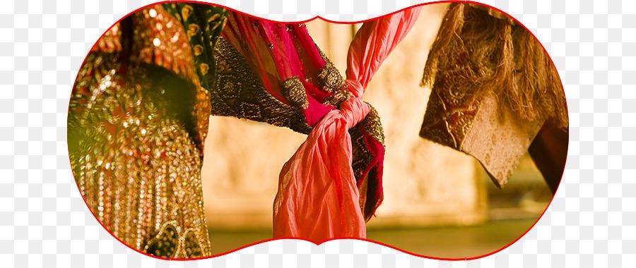 Hindu Wedding Saptapadi Hinduism Marriage Vows Indian Bride And