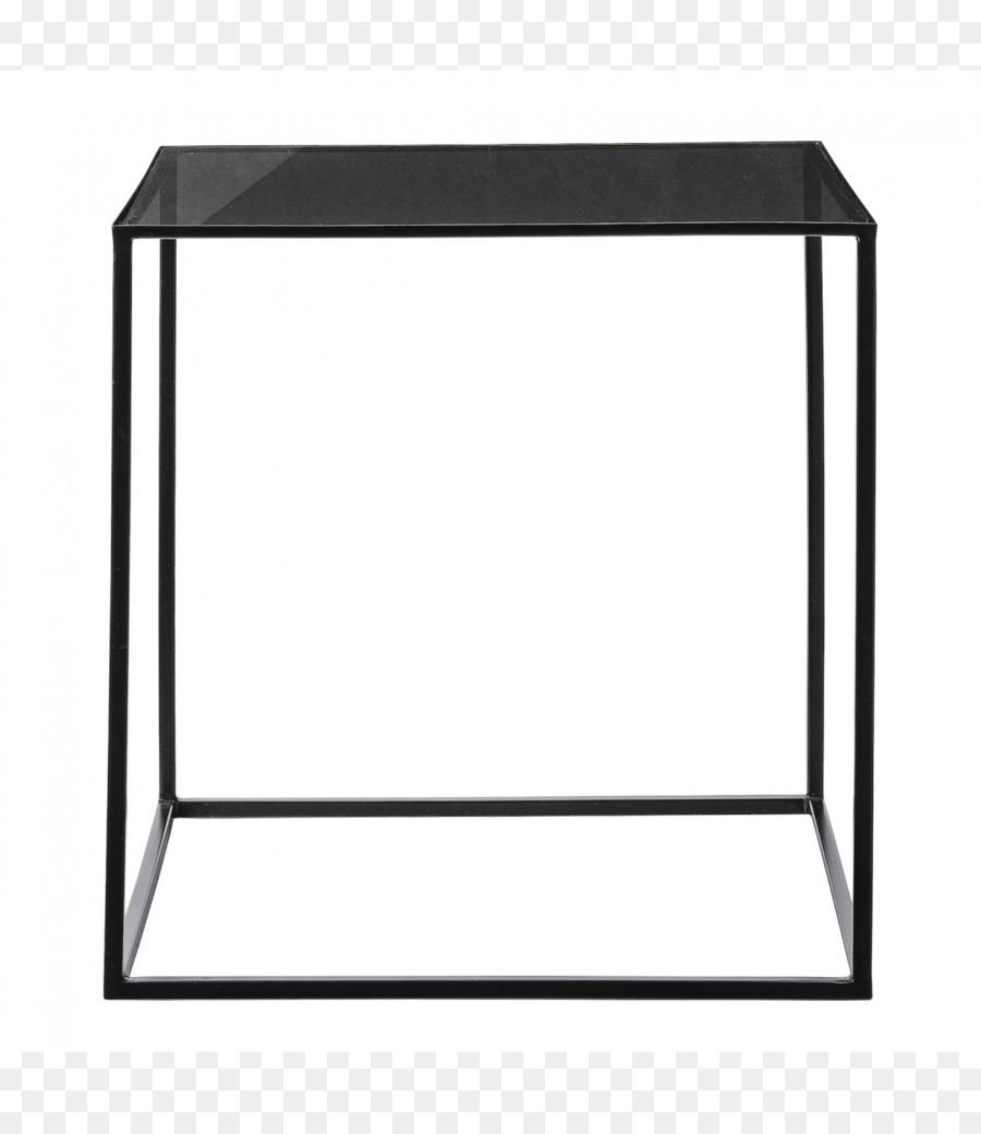 Couchtische Nachttische Bilderrahmen Möbel - Tabelle png ...
