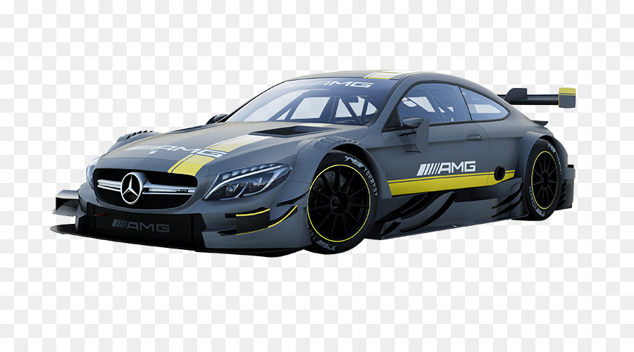 the crew 2 png download - 889*500 - Free Transparent Crew 2 png