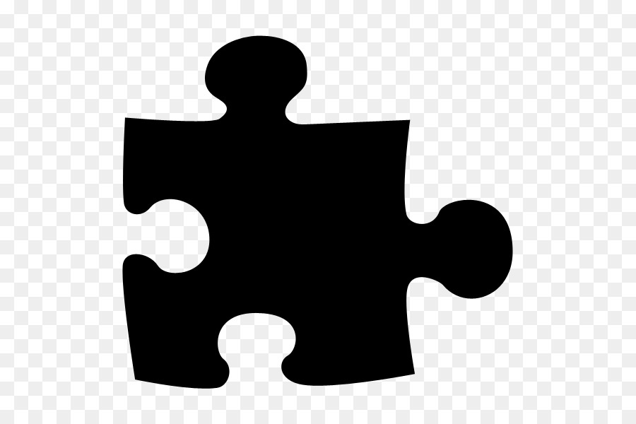 Jigsaw Puzzles Cannabis Crossword Clue Png Download 600600