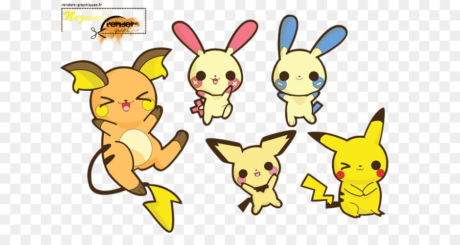 Pikachu De Ash Ketchum Conejo Pokémon - lindo gatito Formatos De ...