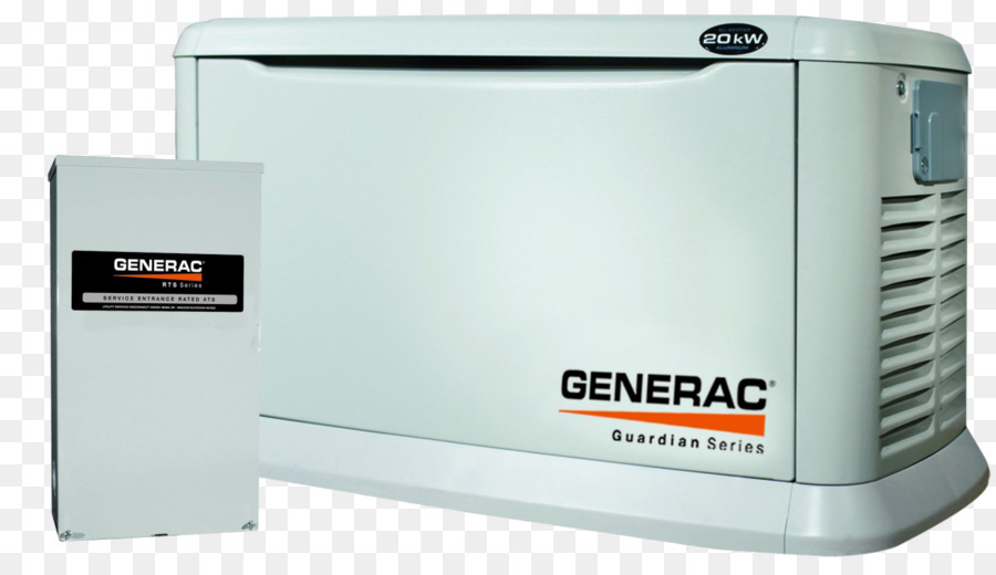 Generac generators png 10kw Standby Generator Generac Power Systems Electric Generator Transfer Switch Emergency Power System New Items Kisspng Standby Generator Generac Power Systems Electric Generator Transfer