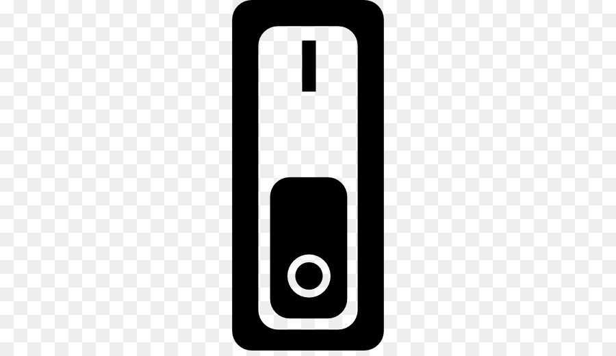 Computer Icons Icon design Symbol Download - switch off png download ...