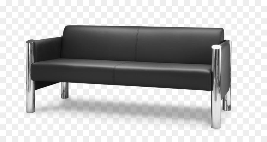 Divan Couch Loveseat Furniture Office   Divan
