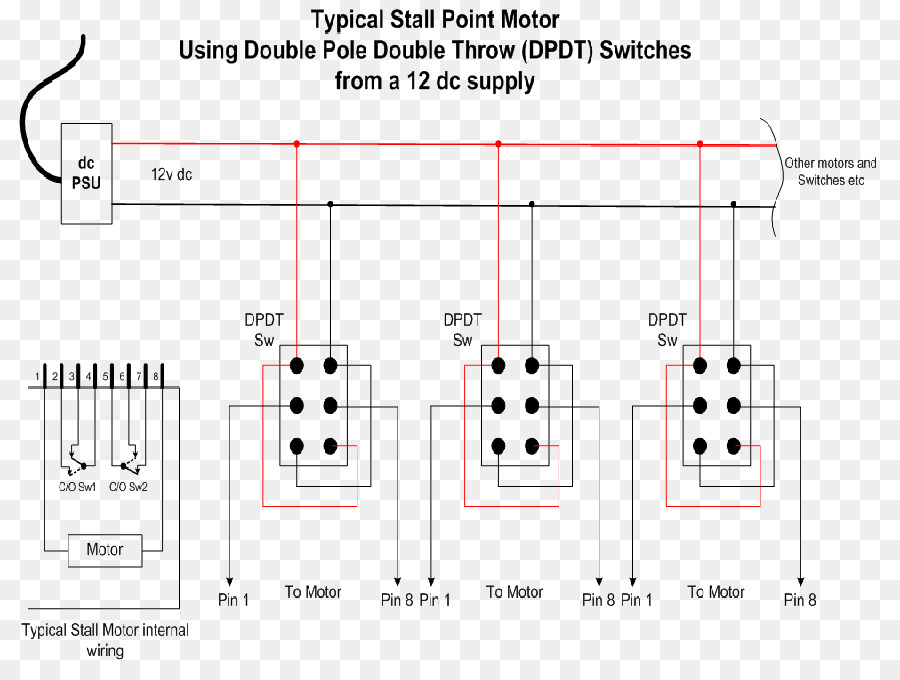 electrical switches wiring diagram changeover switch electrical Home Electrical Wiring Diagrams electrical switches wiring diagram changeover switch electrical wires \u0026 cable on off button
