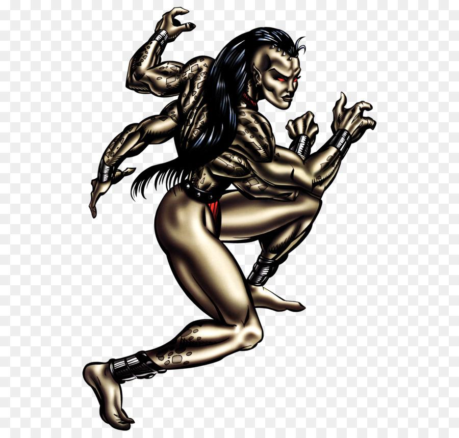 others png download - 600*856 - Free Transparent Mortal Kombat 3 png