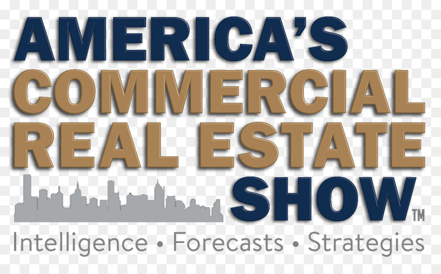 Graduate Real Estate Education Commercial Property Property
