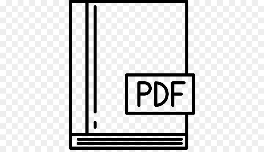 Art Book Pdf