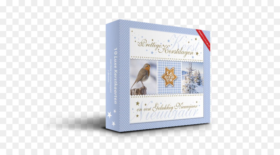 Greeting note cards belgium book wholesale and retail trade card greeting note cards belgium book wholesale and retail trade card m4hsunfo