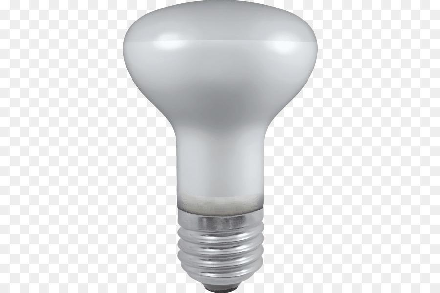 Lampadina a incandescenza di edison a vite lampade a risparmio