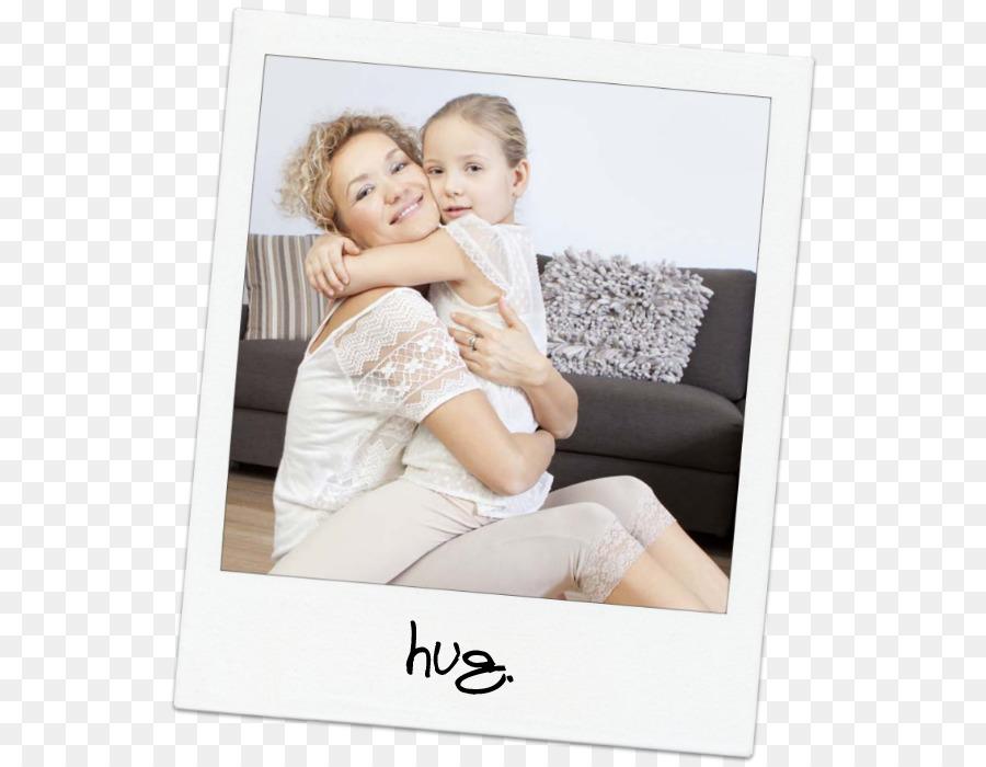 Toddler Picture Frames Infant Material - mom hug png download - 600 ...