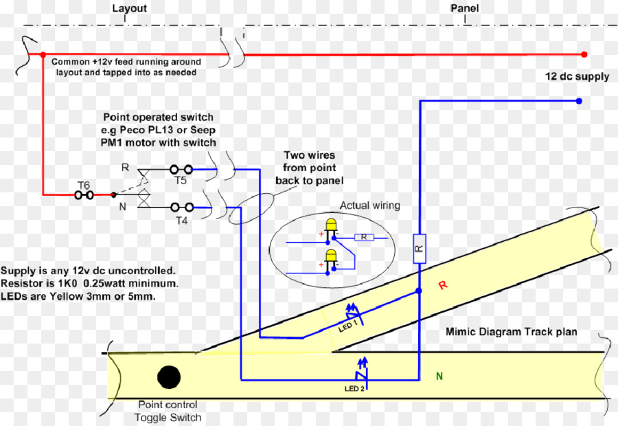 wiring diagram electrical wires & cable electrical switches seep 4-way light switch wiring diagram wiring diagram electrical wires & cable electrical switches seep